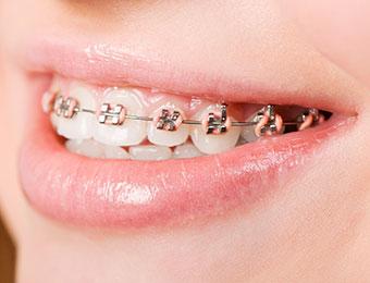 Ortodontie Dr. Dumitriu
