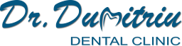 Dr. Dumitriu Dental Clinic