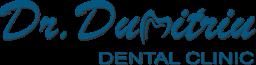Dr. Dumitriu Dental Clinic